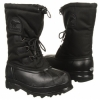 Sorel Glacier 2012 black